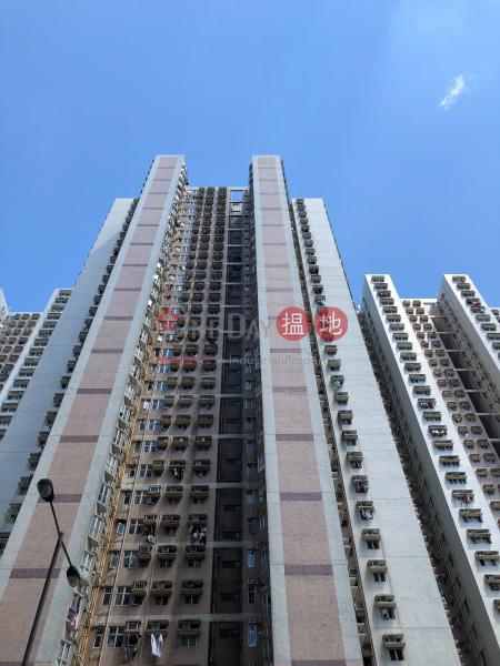 樂軒臺 2座 (Block 2 Lok Hin Terrace) 柴灣 搵地(OneDay)(1)