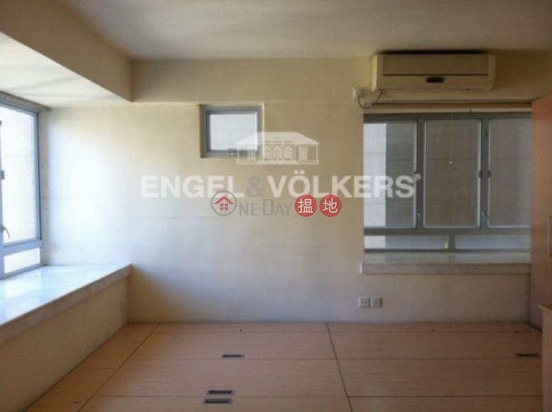 Hing Hon Building Please Select | Residential, Sales Listings | HK$ 8.5M