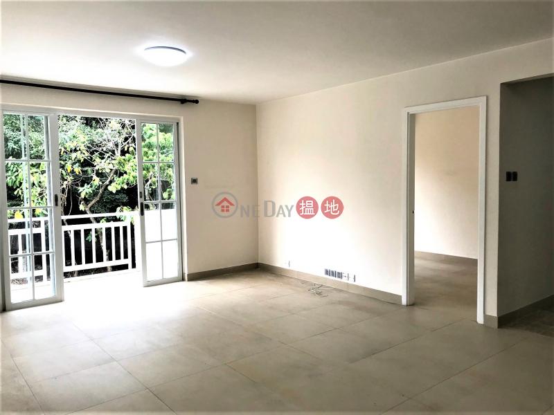 HK$ 1,380萬|澳貝村-西貢-Upper Duplex, walk to MTR