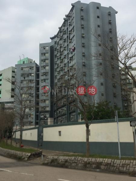 Tower 11 Lakeside Garden (Tower 11 Lakeside Garden) Sai Kung|搵地(OneDay)(1)