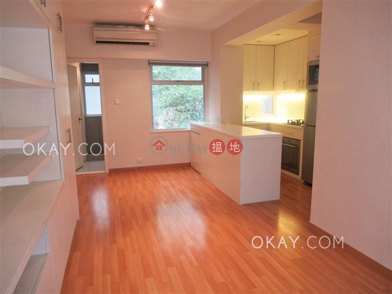 Chatswood Villa, Low, Residential Sales Listings   HK$ 10.8M