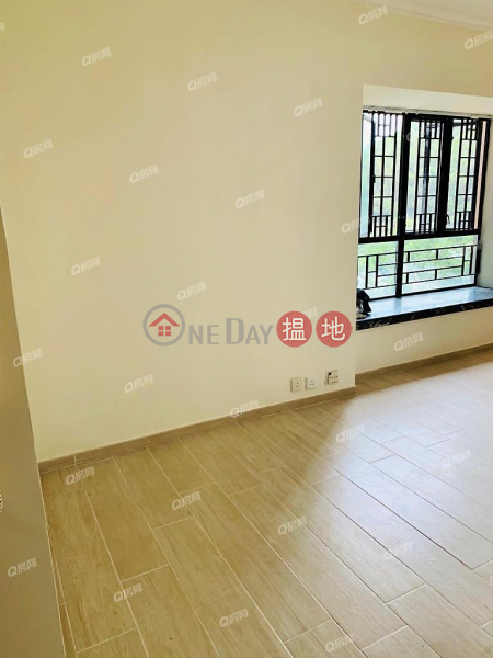 Property Search Hong Kong | OneDay | Residential Sales Listings | Block 2 Finery Park | 2 bedroom Low Floor Flat for Sale