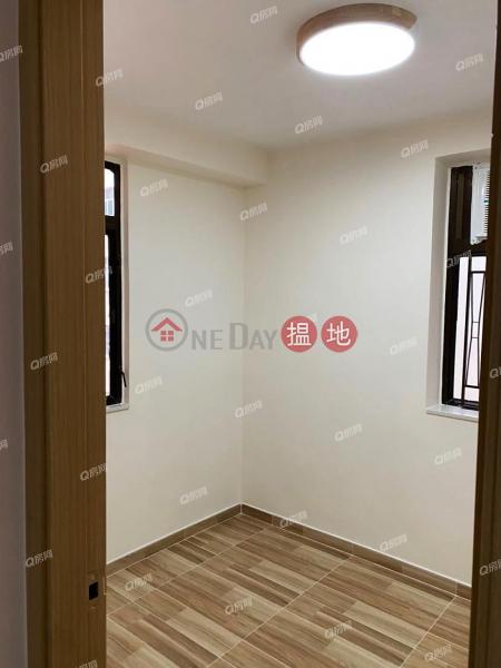 香港搵樓|租樓|二手盤|買樓| 搵地 | 住宅|出租樓盤-環境清靜,品味裝修,間隔實用《嘉和大廈B座租盤》