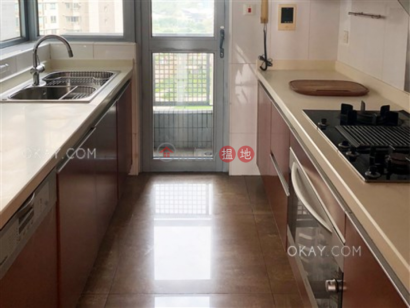Luxurious 3 bedroom with sea views & balcony | For Sale, 68 Bel-air Ave | Southern District | Hong Kong, Sales, HK$ 45M