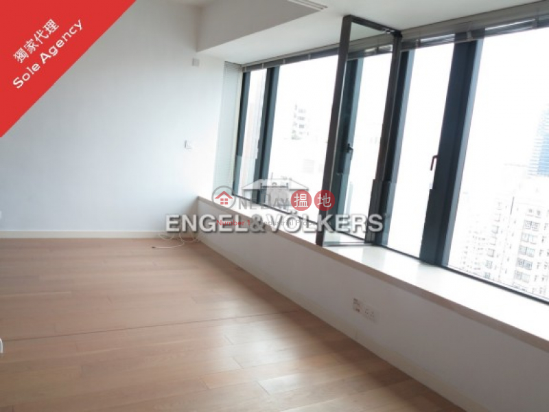 香港搵樓|租樓|二手盤|買樓| 搵地 | 住宅出售樓盤瑧環一房單位放賣有健身房和游泳池