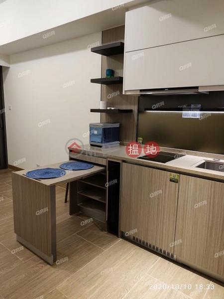 Lime Gala Block 1B | Low Floor Flat for Rent | 393 Shau Kei Wan Road | Eastern District, Hong Kong, Rental | HK$ 16,000/ month