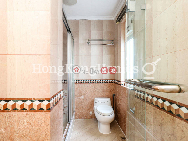 Property Search Hong Kong | OneDay | Residential | Rental Listings 4 Bedroom Luxury Unit for Rent at Villa Monte Rosa