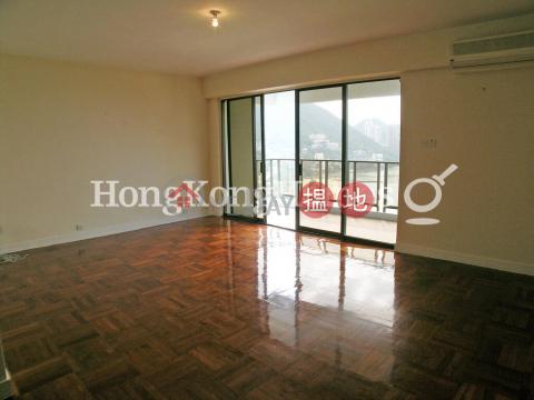 4 Bedroom Luxury Unit for Rent at Repulse Bay Apartments|Repulse Bay Apartments(Repulse Bay Apartments)Rental Listings (Proway-LID9503R)_0