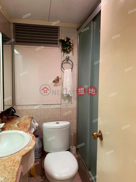 香港搵樓 租樓 二手盤 買樓  搵地   住宅出租樓盤 交通方便,廳大房大,四通八達,鄰近地鐵友聯大廈租盤