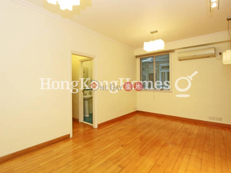 鳳輝閣-未知 住宅 出售樓盤 HK$ 1,150萬