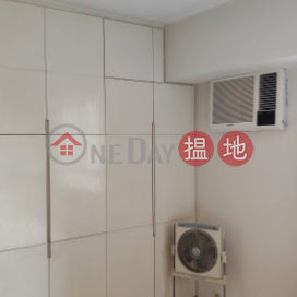No Commission (With Car park)|Kowloon CityCheerbond Court(Cheerbond Court)Sales Listings (92586-7641105462)_0