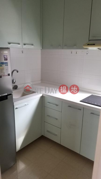 Flat for Rent in Manrich Court, Wan Chai, 33 St Francis Street | Wan Chai District Hong Kong Rental | HK$ 29,000/ month