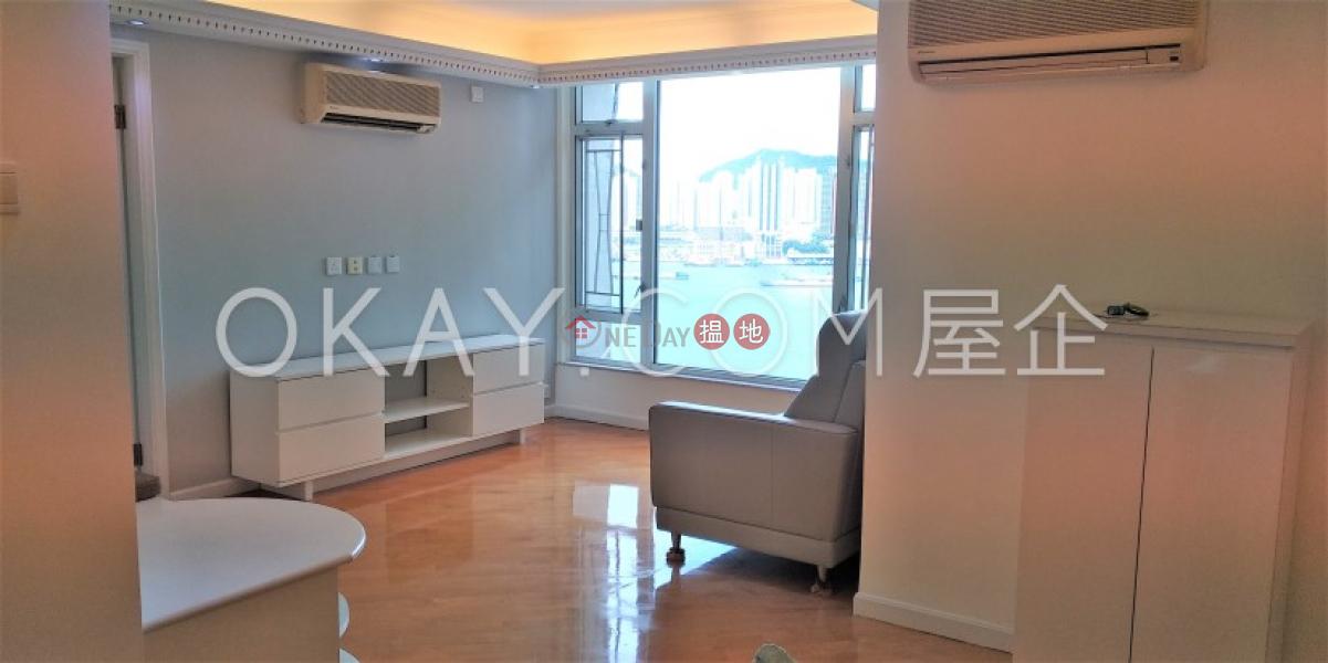北海閣 (44座) 高層-住宅 出售樓盤 HK$ 2,088萬