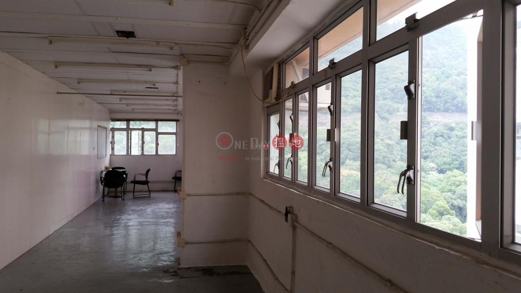 Property Search Hong Kong | OneDay | Industrial | Rental Listings Golden Dragon Industrial Centre