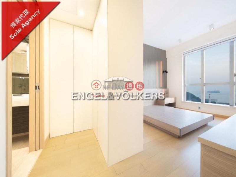 高樓層單位Marinella深灣9號無敵海景9惠福道 | 南區|香港出租-HK$ 75,000/ 月