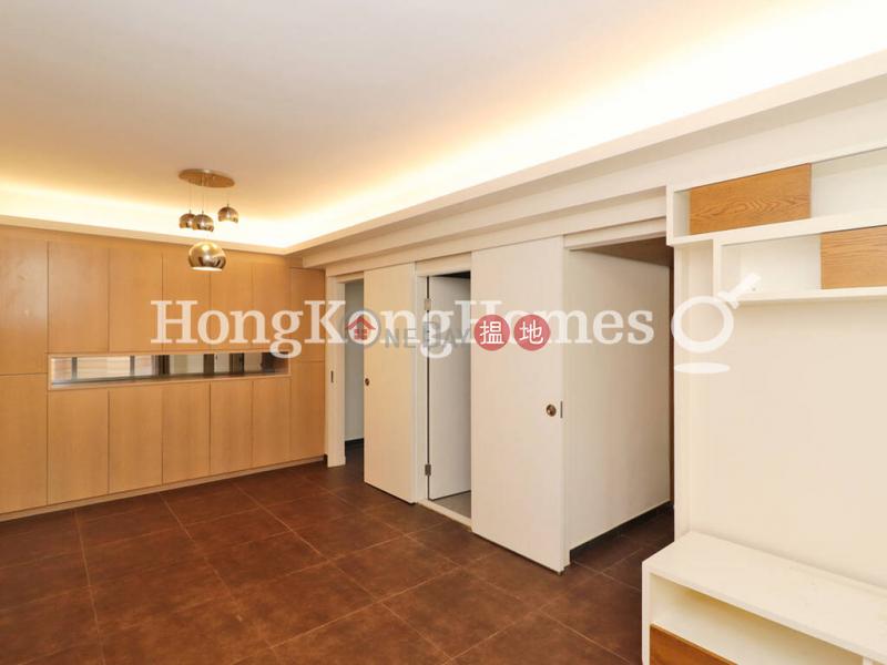華翠臺兩房一廳單位出租-3連道 | 灣仔區香港出租|HK$ 22,000/ 月