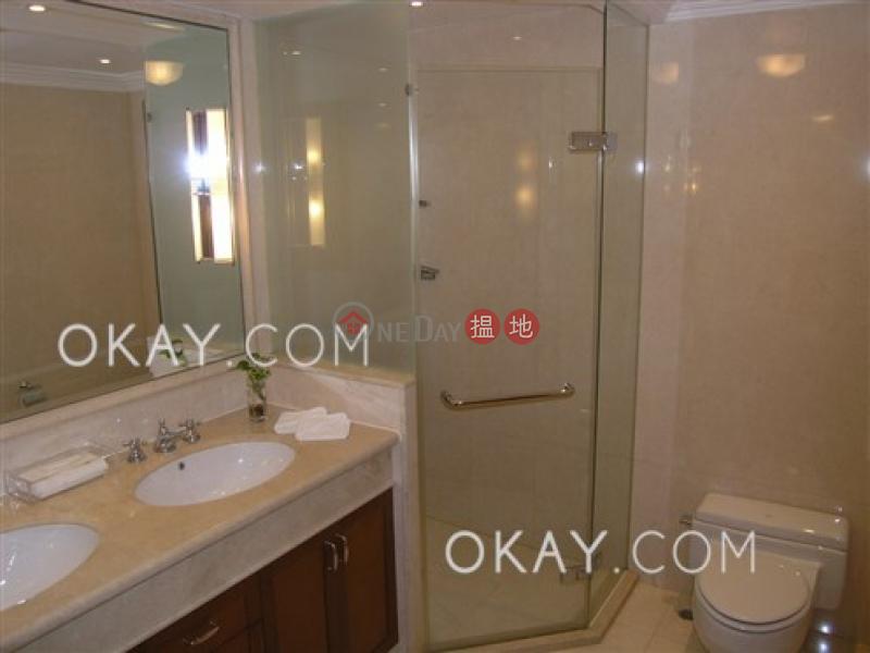 2房1廁,星級會所《影灣園2座出租單位》109淺水灣道 | 南區香港|出租-HK$ 47,000/ 月
