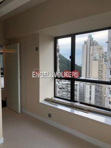 Vantage Park | Please Select | Residential, Rental Listings, HK$ 37,000/ month