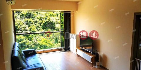 Island Garden Tower 5 | 3 bedroom Mid Floor Flat for Sale|Island Garden Tower 5(Island Garden Tower 5)Sales Listings (XG1217700439)_0