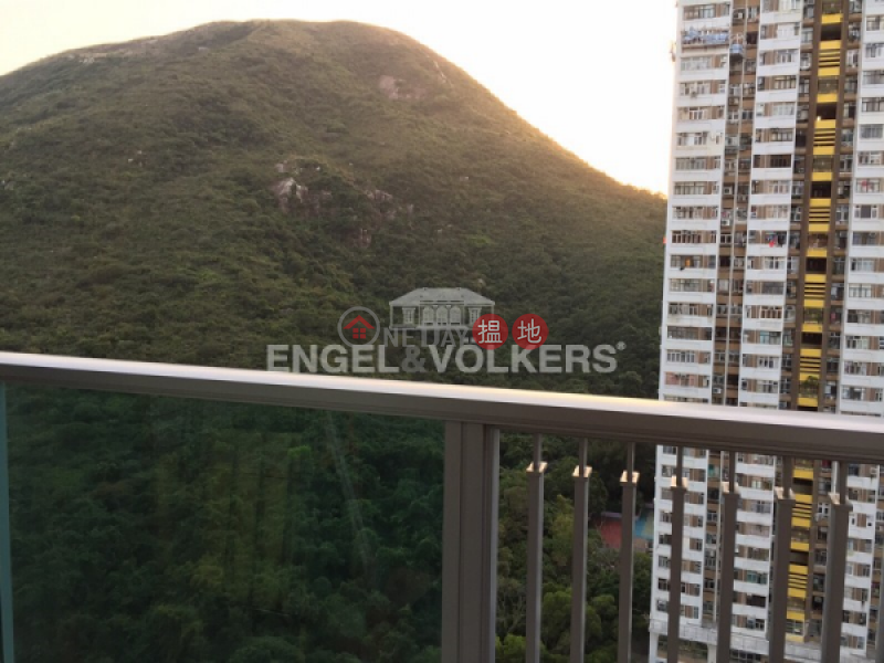 Larvotto Please Select | Residential | Sales Listings HK$ 9.8M