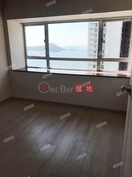 海怡半島3期美暉閣(17座)低層-住宅 出租樓盤 HK$ 24,800/ 月