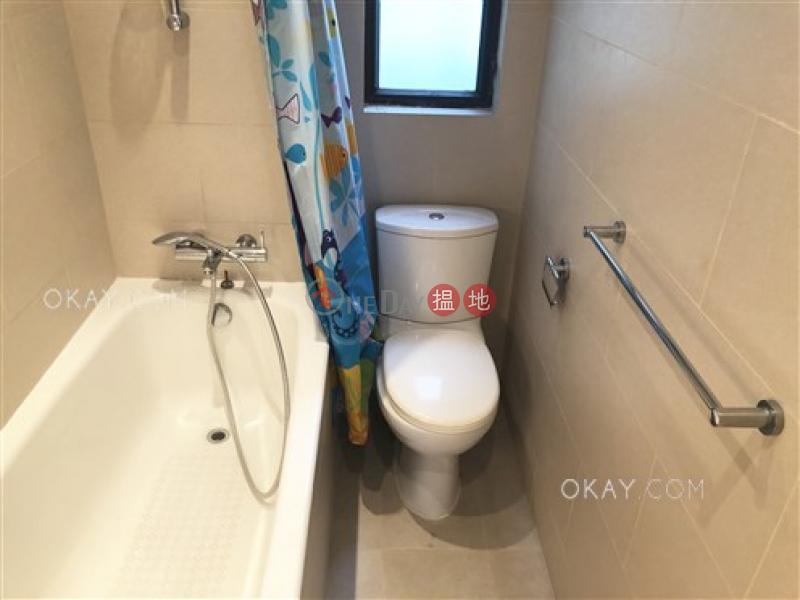 Gorgeous 3 bedroom on high floor   For Sale   Fullview Villa 豐榮苑 Sales Listings