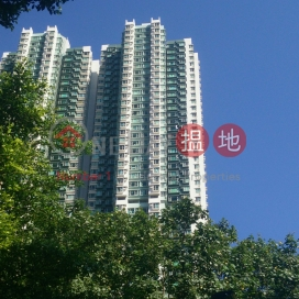 Sham Wan Towers Block 1|深灣軒1座
