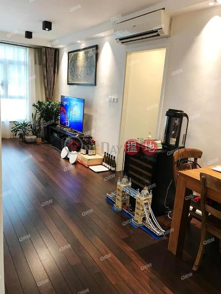 香港搵樓|租樓|二手盤|買樓| 搵地 | 住宅|出售樓盤即買即住,品味裝修,市場罕有《美琳園買賣盤》