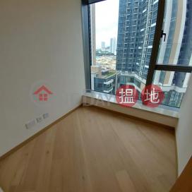 525 Sq ft- No commission|Kowloon CityOne Kai Tak (I) Block 2(One Kai Tak (I) Block 2)Sales Listings (98337-0684642466)_0