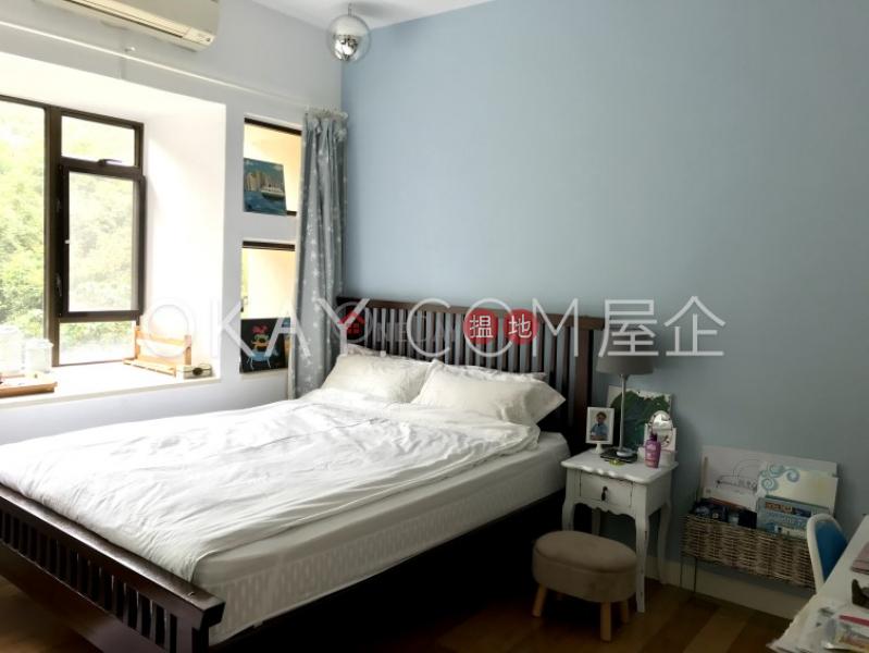 3房2廁,實用率高,海景,星級會所愉景灣 2期 畔峰 觀港樓 (H2座)出售單位|21畔山徑 | 大嶼山|香港-出售-HK$ 1,400萬