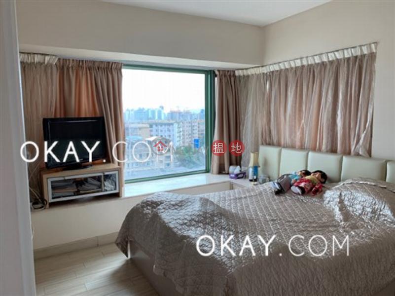 星輝豪庭-高層-住宅-出售樓盤-HK$ 3,000萬