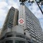 葵灣工業大廈 (Kwai Wan Industrial Building) 葵青永建路2號|- 搵地(OneDay)(2)
