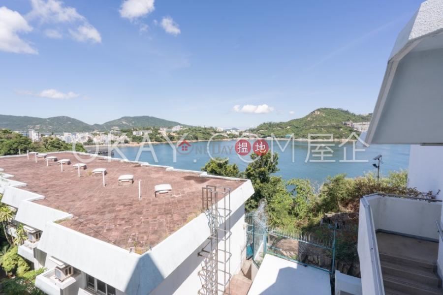 香港搵樓|租樓|二手盤|買樓| 搵地 | 住宅|出租樓盤|3房1廁,連車位,露台,獨立屋環角道 30號 1-6座出租單位