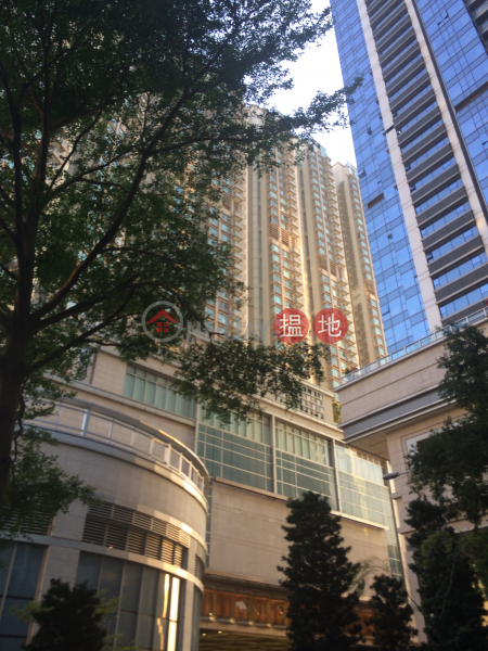 Tower 5 One Silversea (Tower 5 One Silversea) Tai Kok Tsui|搵地(OneDay)(1)