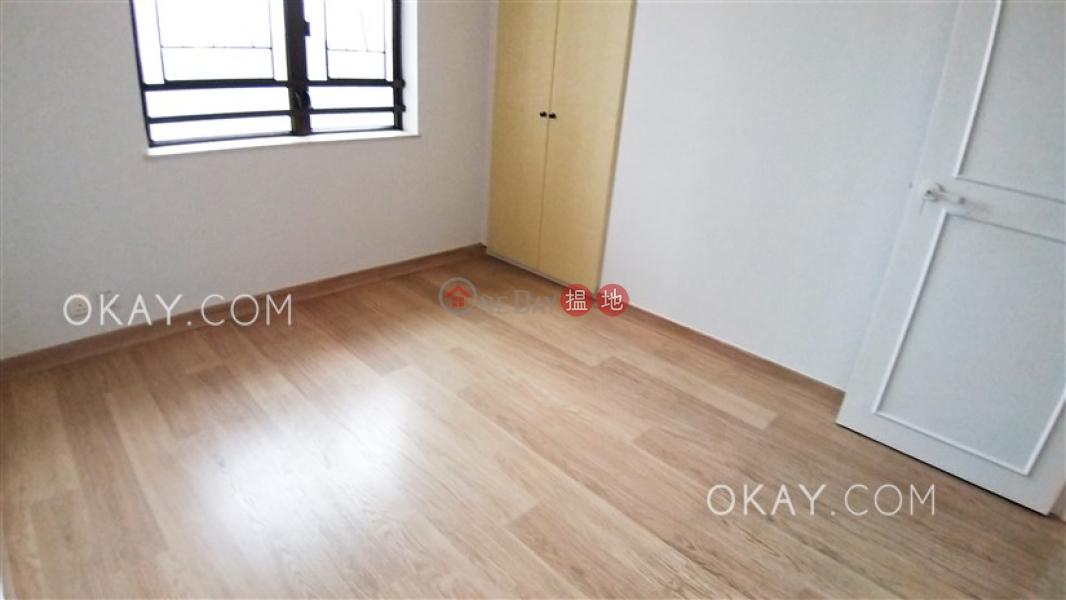 3房2廁,實用率高,連車位《樂陶苑出租單位》|樂陶苑(Villa Lotto)出租樓盤 (OKAY-R76804)