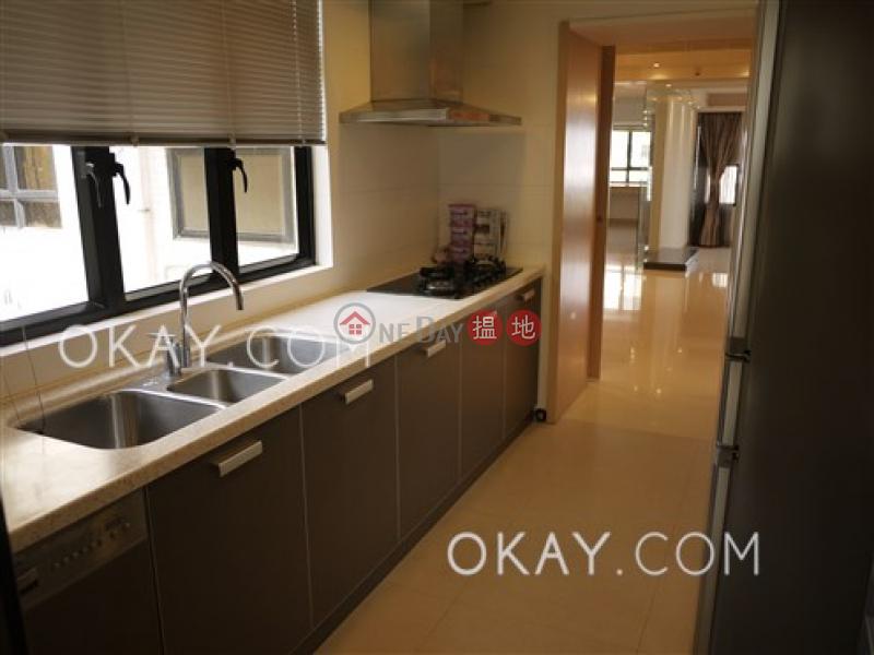 HK$ 6,380萬 峰景東區-3房2廁,實用率高,連車位,露台《峰景出售單位》