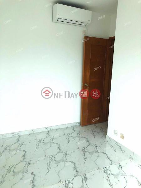 香港搵樓|租樓|二手盤|買樓| 搵地 | 住宅出售樓盤溫馨雅緻簡約風,實用兩房《藍灣半島 7座買賣盤》