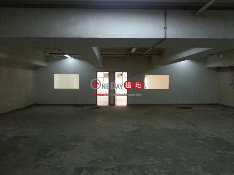 Yan Hing Centre, Yan Hing Centre 仁興中心 Rental Listings | Sha Tin (charl-02176)