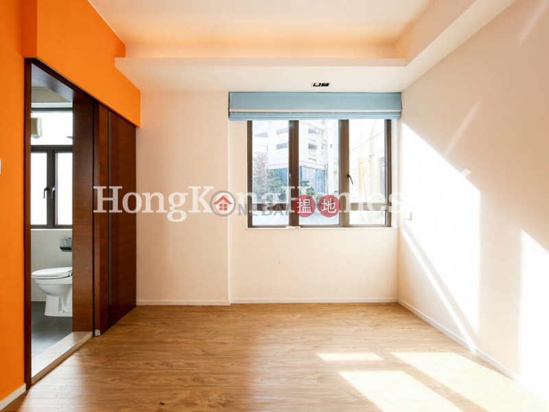 HK$ 250M | Grenville House | Central District 4 Bedroom Luxury Unit at Grenville House | For Sale