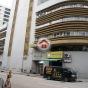 厚豐工業大廈 (Hou Feng Industrial Building) 葵青永建路1號|- 搵地(OneDay)(4)