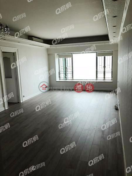 HK$ 46,800/ 月|擎天半島2期2座-油尖旺-豪宅名廈,廳大房大擎天半島2期2座租盤