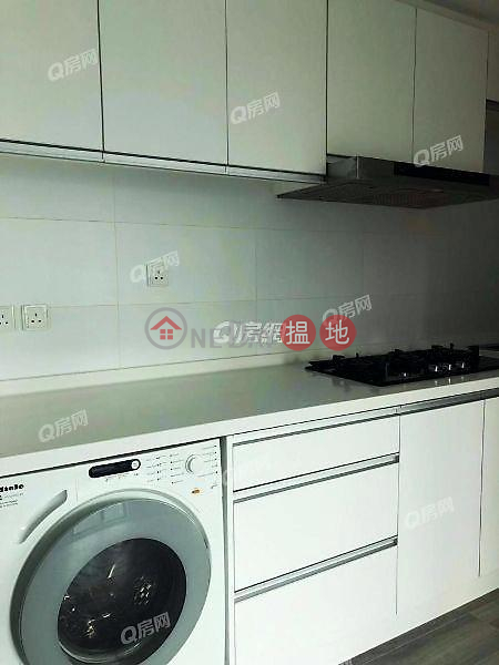 Tower 1 Carmen\'s Garden | 3 bedroom Mid Floor Flat for Rent, 9 Cox\'s Road | Yau Tsim Mong Hong Kong, Rental | HK$ 52,000/ month