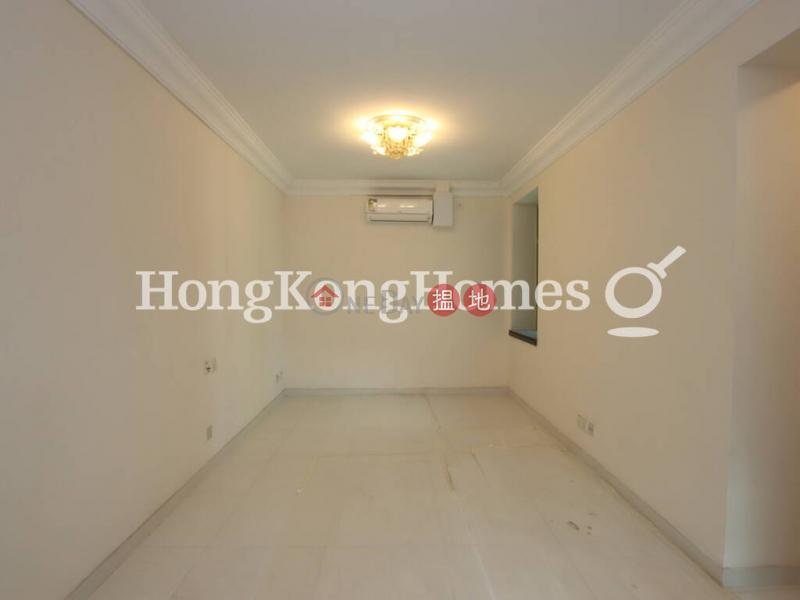 皇朝閣三房兩廳單位出租-9堅尼地道   灣仔區香港-出租 HK$ 29,500/ 月