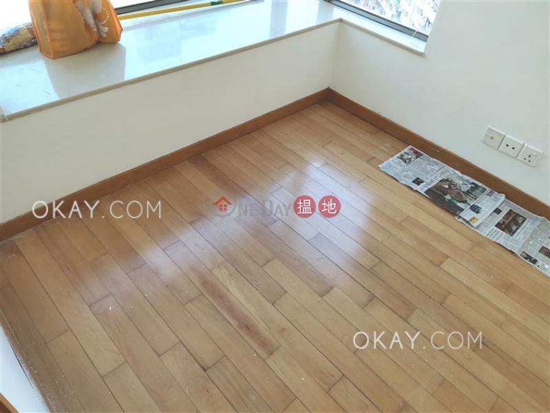 香港搵樓|租樓|二手盤|買樓| 搵地 | 住宅|出租樓盤2房1廁,星級會所,可養寵物《尚翹峰1期3座出租單位》
