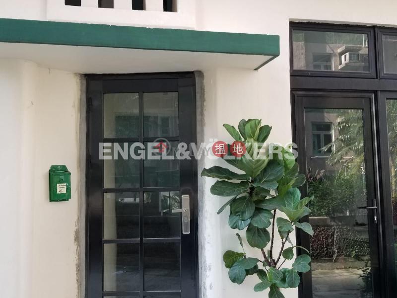 永利街11號-請選擇住宅出租樓盤-HK$ 20,000/ 月