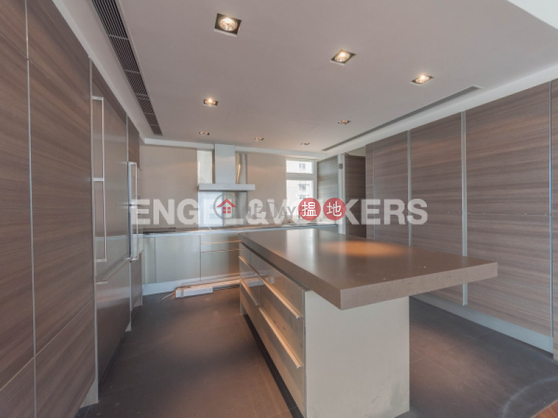 HK$ 120,000/ month, The Somerset | Southern District 3 Bedroom Family Flat for Rent in Repulse Bay