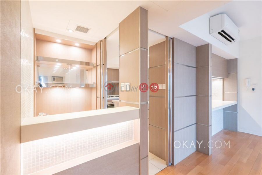 Discovery Bay, Phase 13 Chianti, The Barion (Block2) | Low | Residential | Rental Listings | HK$ 59,000/ month