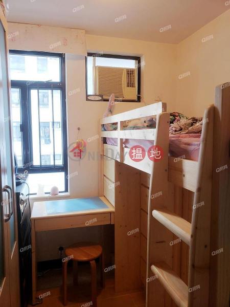 HK$ 835萬-杏花邨36座東區-實用三房, 罕有靚盤《杏花邨36座買賣盤》