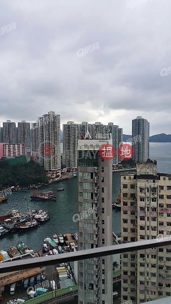 Property Search Hong Kong   OneDay   Residential   Sales Listings, South Coast   1 bedroom High Floor Flat for Sale