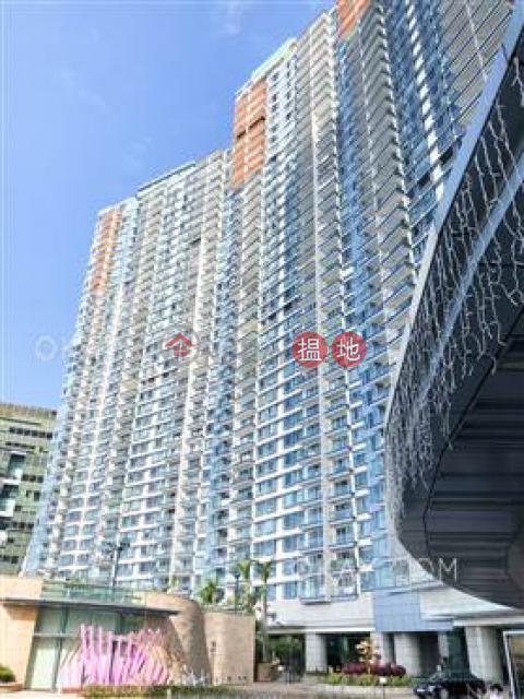 4房3廁,實用率高,海景,星級會所《貝沙灣2期南岸出租單位》|貝沙灣2期南岸(Phase 2 South Tower Residence Bel-Air)出租樓盤 (OKAY-R78398)_0